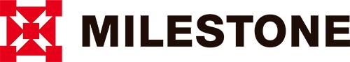 株式会社マイルストーン ECサイト
